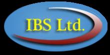 IBS Ltd.